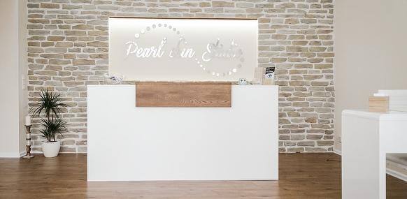 Pearl Skin Kosmetikstudio Berlin